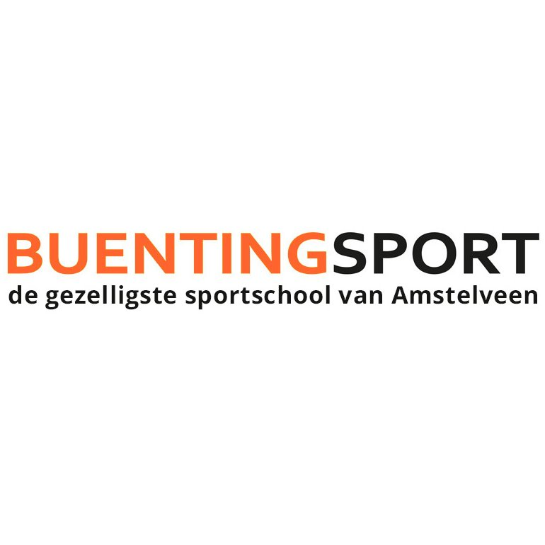 BuentingSport
