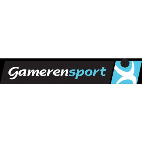GamerenSport