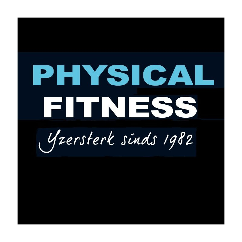 PhysicalFitness