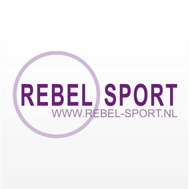 RebelSport